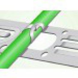 Купити Монтажний комплект на площу 6-8 м2, замовити онлайн Монтажний комплект на площу 6-8 м2 за низькою ціною - 192грн.