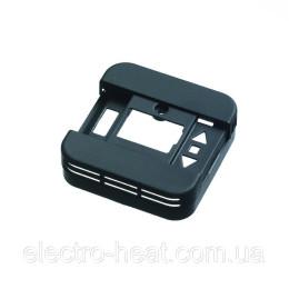 Купити Кольорова передня кришка, замовити онлайн Кольорова передня кришка за низькою ціною - 210грн.