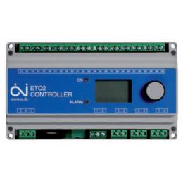 Купити Термостат системи сніготанення ETO2-4550, замовити онлайн Термостат системи сніготанення ETO2-4550 за низькою ціною - 8961грн.