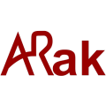 Arold Rak
