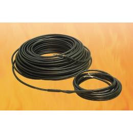 Купити Кабель нагрівальний MAPSV-1.35, довжина 40,0-35,6 м/п, замовити онлайн Кабель нагрівальний MAPSV-1.35, довжина 40,0-35,6 м/п за низькою ціною - 2784грн.