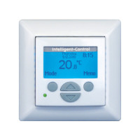 Термостат програмований Magnum Intelligent Control
