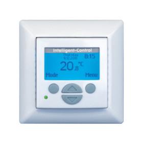 Термостат программируемый Magnum Intelligent Control