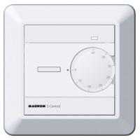 Термостат  Magnum S-Control