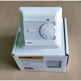 Терморегулятор Magnum Standart-Control.