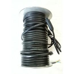 Купить  8,5-11,3 м². Нагревательный кабель EasyCable EC-113, площадь укладки 8,5-11,3 м², заказать онлайн  8,5-11,3 м². Нагревательный кабель EasyCable EC-113, площадь укладки 8,5-11,3 м²   по низкой цене - 8 520грн.
