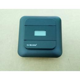 Терморегулятор для тёплого пола OTN2-1991Е2