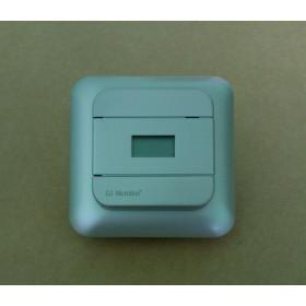 Термостат OTN2-1991Е2