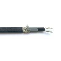 Саморегулирующийся нагревательный кабель 23TTL2-BO