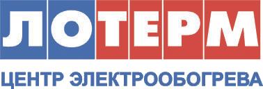 Loterm.com.ua - центр електрообігріву